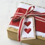 彼女が喜ぶプレゼントにステキな文房具は?オススメTOP3!