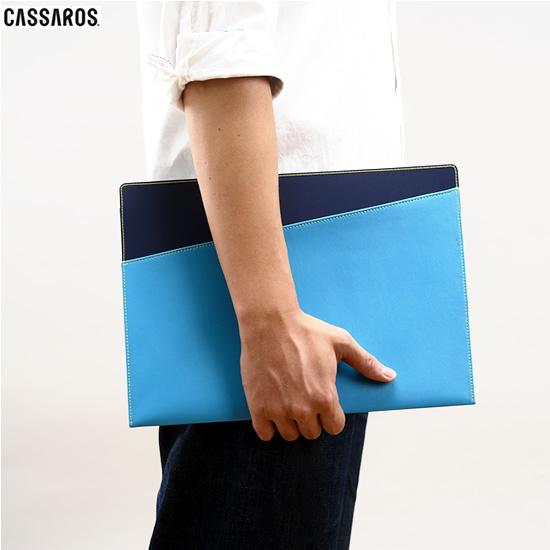 cassaros-cafc-i03