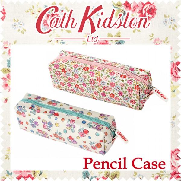 ck-pencilcase (1)