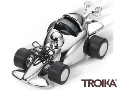 s_troika_018_s1