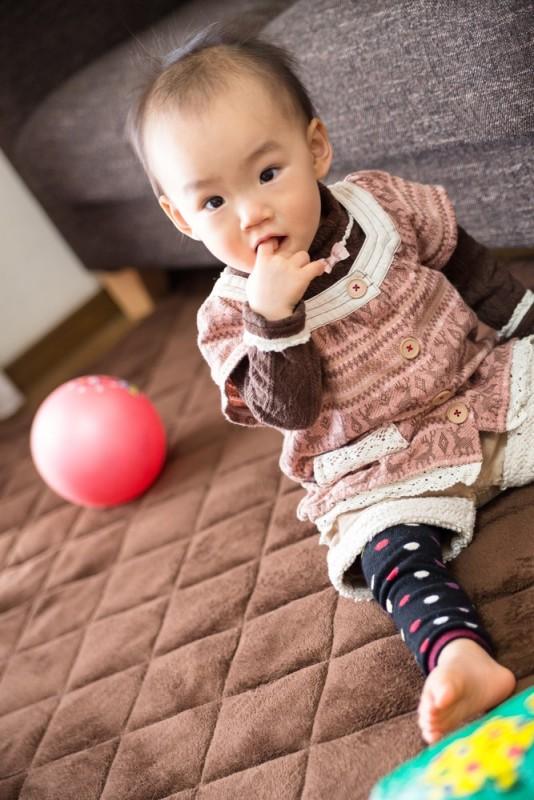 PAK86_yubiwokuwaeruakacyan20130320-thumb-autox1000-16786