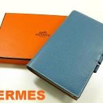 HERMESの手帳が欲しい☆ランキングTOP3
