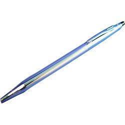 クロス ボールペン