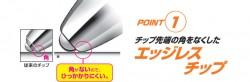 ballpoint_pens_gel_signo_rt_rt1_03