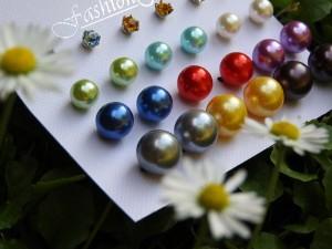 earrings-876380_640