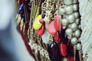 jewels-671400_640