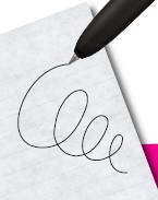 ballpoint_pens_gel_signo_rt_rt1_05