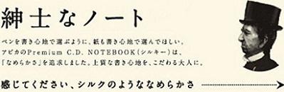 shinshi2