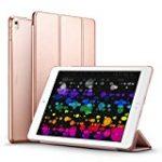 私と子供たちのお気に入り「iPadケース」はアマゾンで購入!