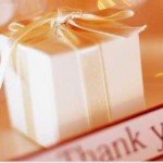 男性へのプレゼントに迷った時は文房具!おすすめTOP3ご紹介♪