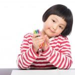 子どもに大人気!人気のおもちゃスタンプランキング