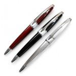 毎日使う『ペン』の人気ブランドが知りたい!ベスト3をご紹介☆