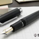 文房具の有名メーカーSAILORの万年筆☆TOP3をご紹介!