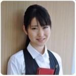 【マツコの知らない世界】文房具に人生を救われた菅 未里さん